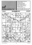 Map Image 015, Madison County 2001